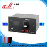 姚儀牌ZK-1系列單相可控矽電壓調整器