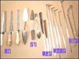 铸造/翻砂工具-02
