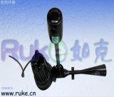 如克QSB2.2潜水式射流曝气机