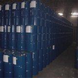 乙酸乙酯金沂蒙厂家代理, 乙酸乙酯价格