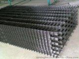 长期供应建筑丝网,电焊网,方孔铁丝网,墙面保温网片
