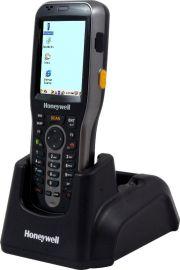 Honeywell Dolphin 6100移动数据采集器