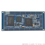 天嵌科技ARM9开发板S3C2416开发板TQ2416CoreC核心板