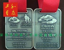 哪裏可以做馬拉鬆獎牌,深圳哪裏可以做馬拉鬆獎牌
