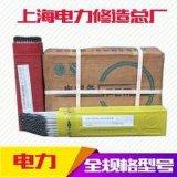 上海电力PP-A102低碳不锈钢焊条
