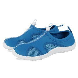 MELOS网布鞋,男女鞋,休闲鞋