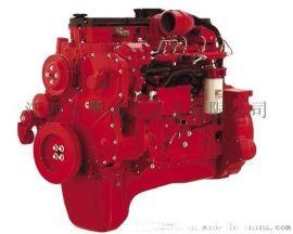 九江二手康明斯发动机-九江500P柴油发动机买卖销售