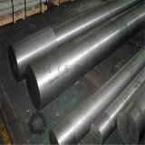 厂家直销 YT758高耐磨合金 钨钢 YT798耐磨损耐冲击用钨钢 规格齐