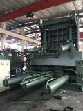 液压金属打包机(Y81)