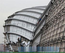 雕花铝单板-雕花铝板【多少钱一平方】