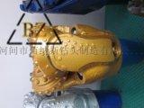 444mmIADC617 三牙轮钻头镶尺牙轮钻头适合水井厂家直销