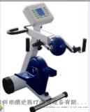 康复设备,上下肢智能康复训练系统