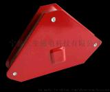 焊接连接器焊接吸盘浙江宁波厂家直销