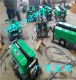 厂家直销双电机电缆输送机 电缆牵引机 电缆传送机