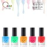 广州可妮供应指甲油基料、指甲油半成品、彩妆半成品