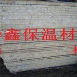 活动板房彩钢岩棉条的应用