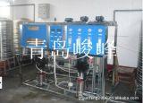 1噸淨化水設備