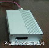 激光测距传感器(DHT-200)