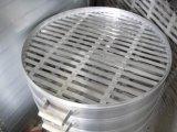 全铝圆形蒸笼