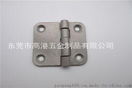 專業生產不鏽鋼合頁 鉸鏈 各類五金配件 品質保證