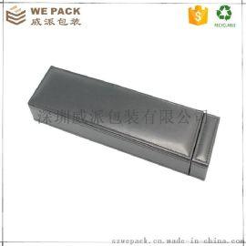 深圳工厂直销手表珠宝钟表包装盒