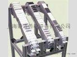 瑞典原装进口flexlink柔性系统链板,轨道,咨询,及价格