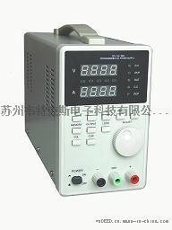 可编程线性直流电源32V单路系列 RLD-3203K RLD-3205K