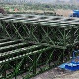 武漢常年回收二手609/630螺旋管工字鋼貝雷片