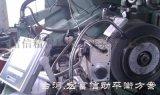 磨齿机动平衡 磨齿机砂轮动平衡原来如此简单