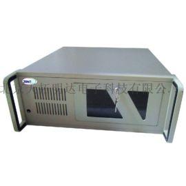 天拓TMPC-610HS
