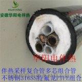 华阳生产 烟气分析仪伴热管K-TH2200/160