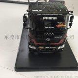 合金卡车模型生产厂家
