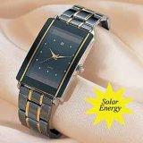 太阳能手表(L057)
