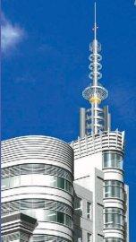 樓頂信號塔(5米-50米)