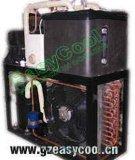 小型低温工业冷水机组EPC-L系列,