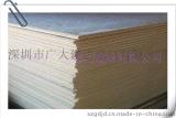 深圳總代理低價促銷領尚硅酸鈣板 廠家直銷