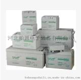 科华蓄电池6-GFM-65(12V 65AH)足容量 适用于UPS电源、EPS电源科华不间断电源专用蓄电池