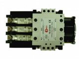 CONCH台湾琦胜SSR三相固态继电器TS系列TS-225AA