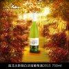 南非杰克斯顿白诗南葡萄酒  F-0300010