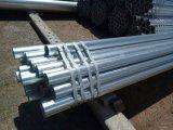 大量供应N80石油套管P110石油裂化管
