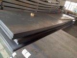 江苏哪里有09CuPCrNi-A 2*1250*3000耐候钢现货供应