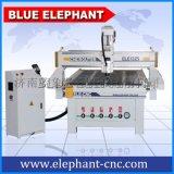 蓝象 供应 1325 数控雕刻机 木材雕刻机 使用简单 操作安全