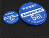 雄安滴塑 Plastic drop Trademark drop molding Drip molding process