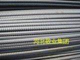 北京敬业螺纹钢HRB400E三级螺纹钢抗震螺纹钢