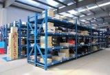 厂家批發龙岗轻型货架坪地仓储货架坑梓置物架 标准架
