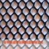 養殖塑料網,塑料圍欄網,白色塑料網
