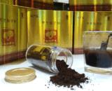 圣之禾灵芝孢子粉(30g*20/箱)