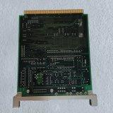 测高板 0293 DISOC 切割机 划片机   专业维修