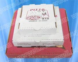 批萨盒,纸盒,打包纸盒