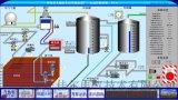 供应河北垃圾处理DCS控制系统